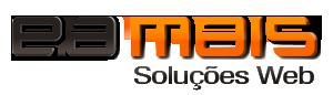 E.A.Mais Soluções Web